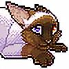 DashieCat's avatar