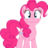 DashieDash12's avatar