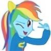 dashiegotskittles's avatar