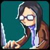 Dashiel-Meyran's avatar
