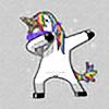 DashieLaLicorne's avatar