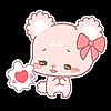 DashieLightsShineTM's avatar