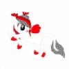 DashieMoulinRouge's avatar
