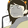 dashiepotter122's avatar