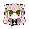 DashiePotter2's avatar