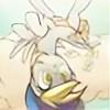 DashieRainboom's avatar