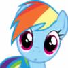 DashieScreenshots's avatar