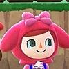 DashieTheYTP's avatar