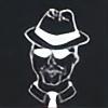 Dashifen's avatar