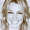 Dashiki89's avatar