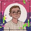 Dashing-notes's avatar