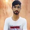 Dashing-Qz's avatar