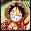 dashingblock405's avatar