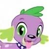 Dashingcolors's avatar