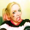 DashingDesign's avatar