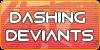 DashingDeviants