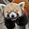 DashingTheArtist's avatar