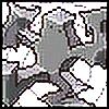 Dashington's avatar