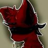 Dashiry's avatar