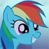 DashIsSuperHappyPlz's avatar