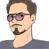Dashita01's avatar
