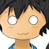 dashiznit37's avatar