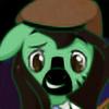 dashJdot's avatar