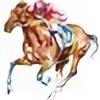 dashket's avatar