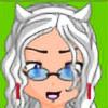 Dashkova's avatar