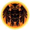 DashLockhart's avatar