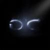 DashMagic6's avatar