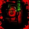 dashmode's avatar