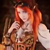 dashneo96's avatar