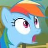 DashNoesplz's avatar