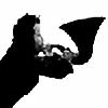 DasHorst's avatar