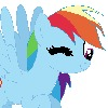DashPicker's avatar
