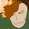 DashPotato's avatar