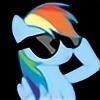 DashRainbow963's avatar