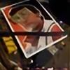 DaSHREDZA's avatar