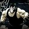 dashrek86's avatar