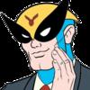 DashRenders's avatar