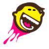 dashrewk's avatar