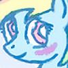 DashSim's avatar