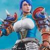 Dashsouls's avatar