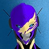 Dashsparklee's avatar