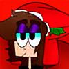 DashTheArtist's avatar
