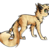 DashTheCat41's avatar