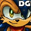 DashThunder's avatar