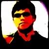 DashWatson's avatar