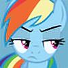 DashWhateverPlz's avatar